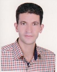حسن پور رمضان رئیس هیات انجمن ورزشی