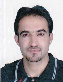 رحیم تاجی رئیس هیات ورزشهای رزمی
