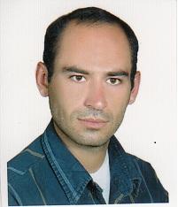 سعید اسفندیاری رئیس هیات پینگ پنگ