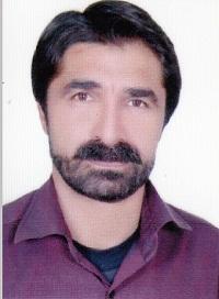 علی اصغر سون رئیس هیات بومی محلی