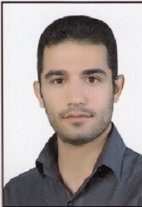 محمد جواد اصمی رئیس هیات کبدی