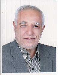 محمد زاد سیرجان رئیس هیات جانبازان و معلولین