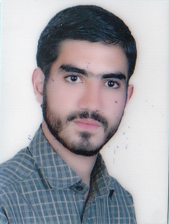 محمد نبی خریدار رئیس هیات کوهنوردی